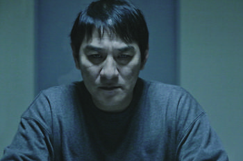 凶悪 (映画)の画像 p1_1