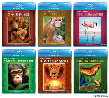 20151210_disneynature_press_images.jpg