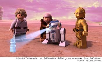 LEGO_スター・ウォーズ/ドロイド・テイルズ_場面カット1.jpg