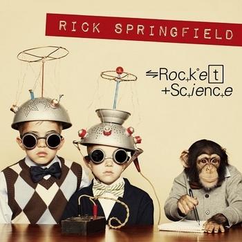MICP11269_RickSpringfield_RocketScience.jpg