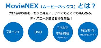 MovieNEXとは.jpg