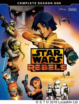 SW_RebelsS1_jk.jpg